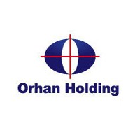 ORHAN HOLDİNG
